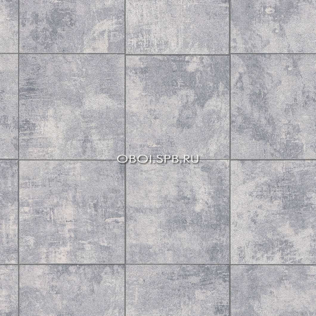 Обои Rasch Modern Surfaces 454413