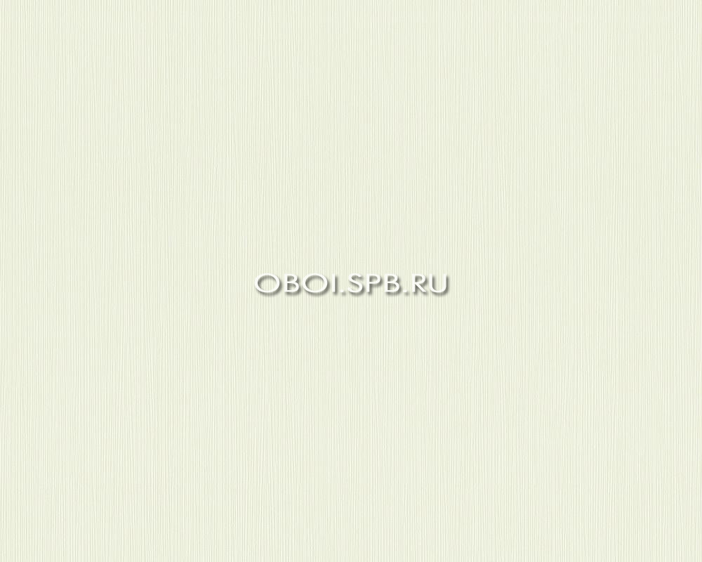 Обои A.S.Creation Simply White 918833