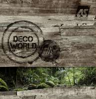 DECOWORLD